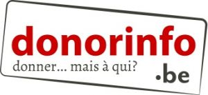 L-Donorinfo-FR+base-COUL