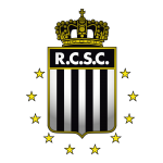 Royal Charleroi Sporting Club(7)